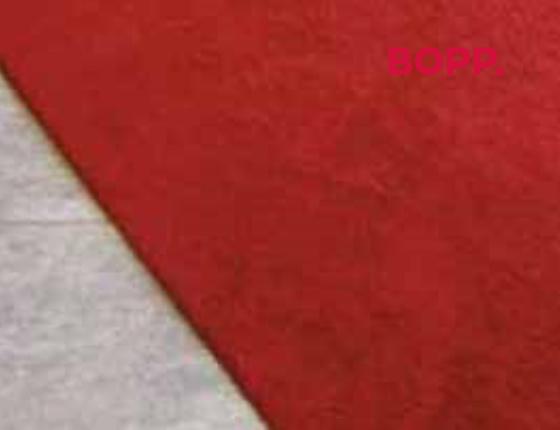 Werbe logo Teppich ohne Trittrand bedrucken